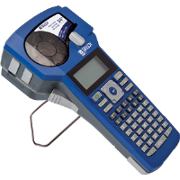 Brady 110889 BMP™21 Label Printer