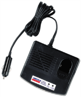 Lincoln Industrial 1215 12V Power Luber Charger
