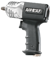 "AirCat 1300-TH 3/8"" Heavy Duty Composite Impact Wrench"