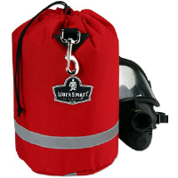 Ergodyne 13080 Arsenal® 5080 SCBA Mask Bag