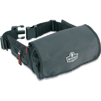 Ergodyne 13145 Arsenal® 5145 General Duty Waist Pack