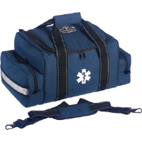 Ergodyne 13437 Arsenal® 5215 Large Trauma Bag, Blue