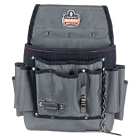 Ergodyne 13648 Arsenal® 5548 Electricians Tool Pouch