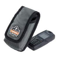 Ergodyne 13685 Arsenal® 5885 Cell Phone Holder