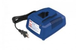 Lincoln Industrial 1410 14.4 Volt Charger