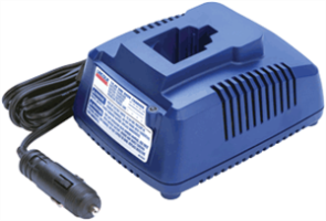 Lincoln Industrial 1415A 14.4V Power Luber Charger