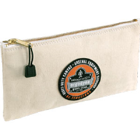 Ergodyne 14489 Arsenal® 5789 Small Zipper Bag