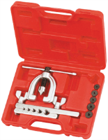 S & G Tool Aid 14800 DOUBLE FLARING TOOL KIT