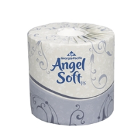 Georgia Pacific 16580 Angel Soft® 2-Ply Premium Bath Tissue