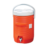 Rubbermaid 1683IS 3 Gallon Water Cooler