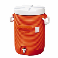 Rubbermaid 1685IS 5 Gallon Water Cooler