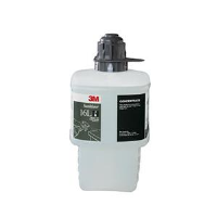 3M 16L Sanitizer Concentrate, 2 Liter
