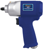 "Astro Pneumatic 1873 3/8"" Composite Impact Wrench"