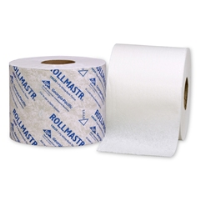 Georgia Pacific 19020 RollMastr® 1-Ply Bathroom Tissue