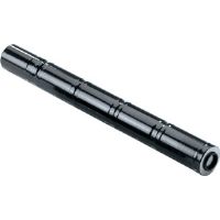 Streamlight 20170 Streamlight Battery Stick - SL-20X®