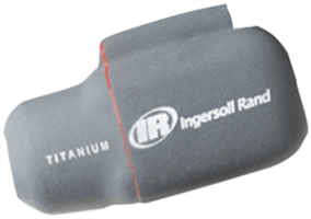 Ingersoll Rand 2135M-BOOT-LED Protective Tool Boot for 2135 Impact