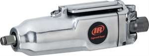 "Ingersoll Rand 216 3/8"" Super Duty Butterfly Impact Wrench"