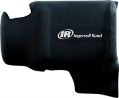 Ingersoll Rand 2190-BOOT Protective Tool Boot for 2190 Impact