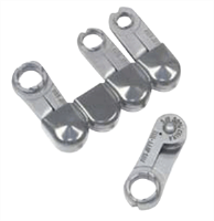 Lisle 22710 Disconnect Set For Jiffy-Tite Connectors