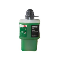 3M 22H Floor Stripper LO Concentrate, 2 Liter