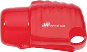 Ingersoll Rand 244-BOOT Protective Tool Boot for 244 Impact