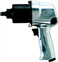 "Ingersoll Rand 244A 1/2"" Super Duty Air Impact Wrench"