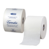 Georgia Pacific 2500 Cormatic® 1-Ply Bathroom Tissue