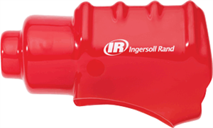 Ingersoll Rand 258-BOOT Protective Tool Boot for 258 Impact