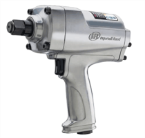 "Ingersoll Rand 259 3/4"" Heavy Duty Air Impact Wrench"
