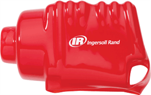 Ingersoll Rand 261-BOOT Protective Tool Boot for 261 Impact