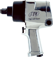 "Ingersoll Rand 261 3/4"" Super Duty Air Impact Wrench"