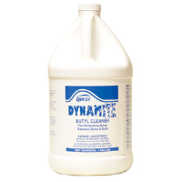 Quest Chemical 266415 Dynamite Butyl Cleaner, 1 gal, 4/Case