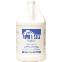 Quest Chemical 267415 Power Solv Butyl Cleaner, 1 gal, 4/Cs.