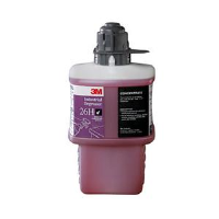 3M 26H Industrial Degreaser Concentrate, 2 Liter