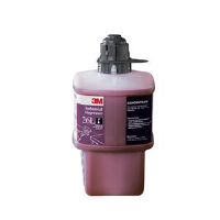 3M 26L Industrial Degreaser Concentrate, 2 Liter