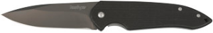 Kershaw Knives 2710 Scamp Knife