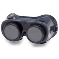 MCR Safety 28550 Crews® Safety Welding Goggles