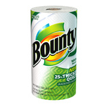 P & G 28838 Bounty Household Paper Towel, 30/Cs.