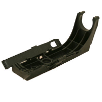 Kidde 294039 Plastic Wall or Vehicle Bracket