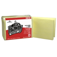 Georgia Pacific 29616 Brawny™ Dusting Cloths