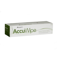 Georgia Pacific 29756/03 AccuWipe® Light Duty Technical Cleaning Wipers