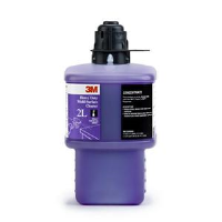 3M 2L H.D. Multi-Surface Cleaner Concentrate, 2 Liter
