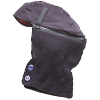Jackson Safety 3000439 Winter Cap Liner 325 Ultra