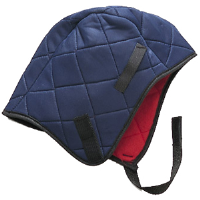 Jackson Safety 3000442 Winter Cap Liner 225 Plus