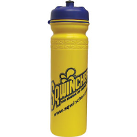Sqwincher 300303 32 oz Sports Drinking Bottles