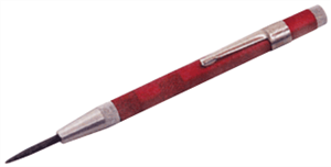 Lisle 30280 Automatic Center Punch