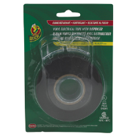 Duck Brand 307973 All Purpose Electrical Tape