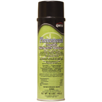Quest Chemical 310001 Phenomenal, Original Scent, 20oz,12/Cs