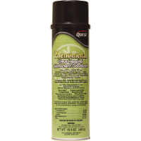 Quest Chemical 312001 Phenomenal, Citrus Scent, 20oz,12/Case