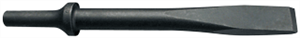 "Old Forge Tools 31974 10"" Cold Chisel"